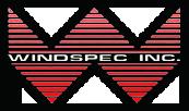 Windspec Aluminum